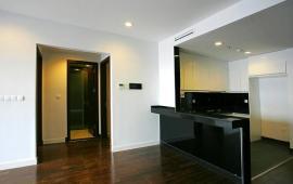 Tôi cần cho thuê gấp căn hộ tầng cao tại chung cư D2- Giảng Võ, Ba Đình