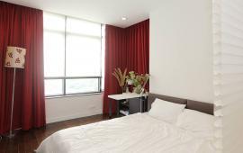Cho thuê căn hộ chung cư Tân Hoàng Minh 36 Hoàng Cầu, Đống Đa, Hà Nội, 68 m2, 1n, đủ đồ, 18 triệu/ tháng. 0981 261526.