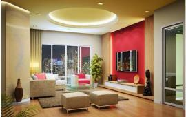 Cho thuê căn hộ chung cư N05 THNC-29T1, quận Cầu Giấy, Hà Nội, 3 PN, 17 tr/th. 0981 261526