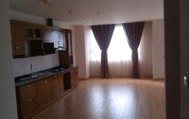 Cần cho thuê căn hộ chung cư Thái Hà Sông Hồng Park View, 15 triệu/tháng, 0979.375.424