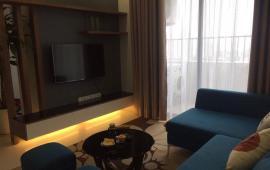 Cho thuê căn hộ chung cư Golmark City căn góc view đẹp nhất dự án ánh sáng tự nhiên LH 0936496919