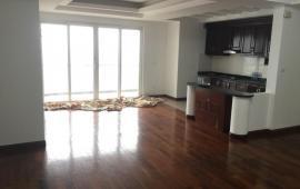 Cho thuê nhanh căn hộ Ecogreen 3PN, DT 90m2 nội thất cơ bản giá 10 triệu. LH : 0989862204