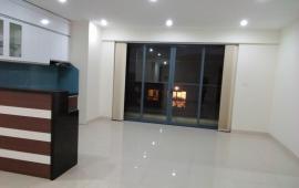 Cho thuê căn hộ 27 Huỳnh Thúc Kháng– 3N – 126m2 – 12,5tr/ - nhà thoáng -LH: 0898193737