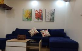 Chính chủ cho thuê căn hộ full nội thất tại Home City Trung Kính, giá 15 tr/th, 2 PN, 0936496919