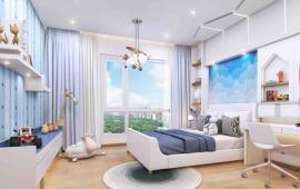 Cho thuê căn hộ chung cư Green Pearl 378 Minh Khai giá tốt nhất