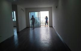 Cho thuê căn hộ Mỹ sơn đường nguyễn huy tưởng  2 ngủ đồ cơ bản giá 8tr vào luôn, Lh 012 999 067 62