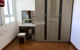 Cho thuê căn hộ chung cư tại phường Thạch Bàn, Long Biên, Hà Nội, diện tích 75m2, giá 4.5 tr/th