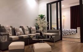Cho thuê căn hộ chung cư Vinaconex1 - căn góc 150m2 ảnh thật (sát chung cư Thăng Long Numberone)