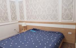 Cho thuê căn hộ mỹ sơn số 62 nguyễn huy tưởng  3 ngủ đủ đồ đẹp giá 13,5tr , lh 012 999 067 62 ( ảnh thật)