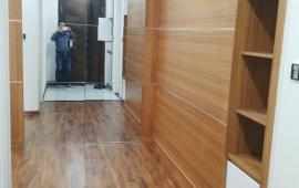 0983122183 Khách mới ra cần cho thuê căn hộ Meco Complex 102 Trường Chinh giá cho thuê 7 - 12triệu/1 tháng.