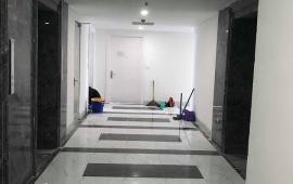 Cần cho thuê căn hộ chung cư tại tòa Eco City, KĐT Việt Hưng, Long Biên, 72 m2. LH: 0984.373.362