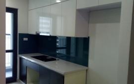Cho thuê căn hộ chung cư Mễ Trì Hạ, Phạm Hùng, diện tích 80m2, 3 pn, chỉ 8 tr/th
