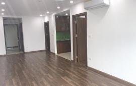 Chính chủ cho thuê CH Tràng An Complex, 2PN, nội thất cao cấp, giá 13 tr/th, xem nhà 0969466692