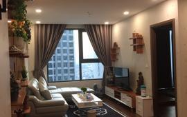 Cho thuê căn hộ chung cư Eco Gren City- 288 Nguyễn Xiển , diện tích 89.9m2, 2 phòng ngủ, đủ đồ Giá 11tr/tháng.Call Ngọc: 0961.71.9793