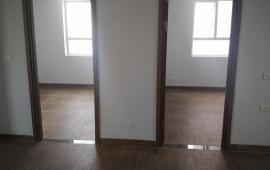Chỉ 10 triệu/tháng sở hữu căn hộ 3 phòng ngủ đẹp nhất chung cư 536A Minh Khai, LH 0936262111