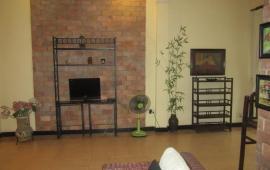 Cho thuê gấp căn hộ Packexim 2, Phú Thượng 65m2 full đồ giá 8tr/tháng