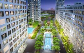 Cho thuê chung cư cao cấp Vinhomes Metropolis Liễu Giai - Viên Kim Cương giữa lòng thủ đô LH:0936262111