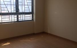 Housinco Phùng Khoang 265 Lương Thế Vinh, cần cho thuê các căn hộ chung cư 3PN, vào ở ngay