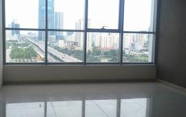 Chính chủ cho thuê căn hộ chung cư Fafilm – VNT Tower gần Ngã Tư Sở, 2 phòng ngủ đồ cơ bản, căn góc. LH 0936021769