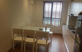 Cho thuê chung cư FLC Star Tower Quang Trung 2 phòng ngủ đủ đồ 7tr/tháng LH: 0915651569