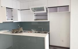 Cho thuê căn hộ chung cư Eco City, đồ cơ bản, hiện đại nhất KĐT Việt Hưng, 65m2, giá 7tr/th