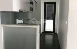 Cho thuê căn hộ chung cư cao cấp mới, đẹp, nội thất còn nguyên nilong tại Eco City, Long Biên