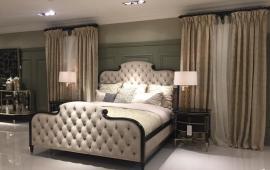 Chuyên cho thuê căn hộ Royal City 72 Nguyễn Trãi 1PN - 4PN, giá từ 9 tr/th, Mr Tuấn Anh: 0989862204