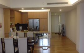 Chính chủ cho thuê căn hộ Inchochina Plaza, 97m2, 2PN, đủ đồ, 25 tr/tháng. 0913 859 216