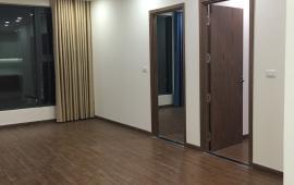 Cho thuê căn hộ chung cư Hapulico Complex Thanh Xuân 2PN nội thất cơ bản vào ở ngay, giá 10 tr/th
