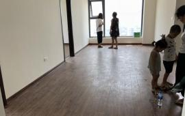 Cho thuê chung cư An Bình City, 74m2, 2 phòng ngủ, nội thất cơ bản 8 triệu/th. 0915 351 365
