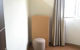 Cho thuê căn hộ 50 m2 02 phòng ngủ full nội thất khu đô thị mới Nghĩa Đô ngõ 106 Hoàng Quốc Viêt giá 7tr/th.