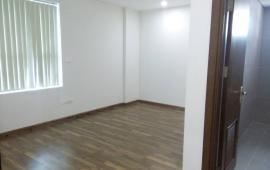 Cho thuê căn hộ chung cư Sông Hồng Park View - 165 Thái Hà, 175m2, 18 triệu/tháng