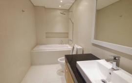 Cho thuê căn hộ Pacific Place 83B Lý Thường Kiệt 75 m2, 1 ngủ 18 triệu 0981 261526.