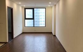 Cho thuê căn hộ chung cư Goldmark City, 136 Hồ Tùng Mậu. 2 phòng ngủ, full đồ cơ bản, giá 9 tr/th