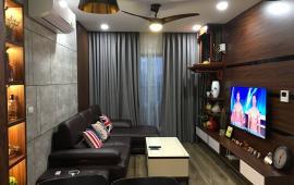 Chính chủ cho thuê căn hộ Goldmark City, căn đầy đủ nội thất, 3 ngủ sáng, giá 14 tr/th. 0936496919