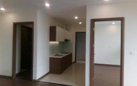 Cần cho thuê gấp căn hộ 1205, DT 82m2, 3pn, tòa A1 An Bình City, đồ cơ bản, gía 7tr/th. 0936496919