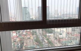 Cho thuê căn hộ CCCC 170 ĐLT, 2Pn, full đồ, 102m, 13tr/tháng. Lh 0964088010