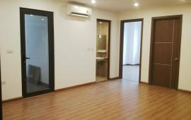 Cần cho thuê gấp căn hộ chung cư tại CT2 Viettel Trung Văn, 3 PN, đồ cơ bản, giá 10 tr/th