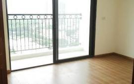 Chính chủ cho thuê chung cư CT2 Viettel Trung Văn, 3 PN, nội thất cơ bản, giá 9 tr/th