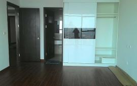 Chính chủ cho thuê CC Golden Palace, 90 m2, 14 triệu/th