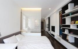 Cho thuê căn hộ chung cư Pacific Place- 83 Lý Thường Kiệt- Hoàn Kiếm, 1PN, 20 tr/th, 0981261526