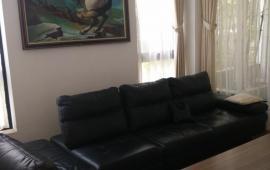 Cho thuê biệt thự Vinhome Riverside.Long Biên đủ đồ nội thất sang trọng LH: 0936262111