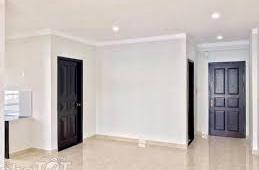 Cho thuê căn hộ Báo Nhân Dân Mỹ Đình, diện tích 100m2