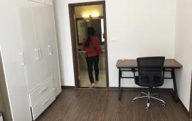 Căn hộ dịch vụ cho thuê tại Kim Mã Thượng giá thuê 450usd /tháng .0904.489.984