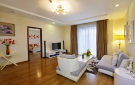 Cho thuê căn hộ chung cư Sông Hồng Park View 165 Thái Hà- 3 ngủ, đủ đồ, 12 triệu. 0981 261526.