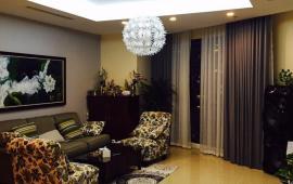 Chính chủ cho thuê căn Royal City Nguyễn Trãi, 2PN, full đồ, giá 20 tr/th. LH: 0949.736.111