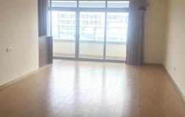 Cho thuê căn hộ mới, đẹp tòa An Bình City, 90m2, 3 phòng ngủ, đồ cơ bản, chỉ 9 tr/th. LH 0918327240