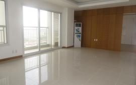 Cho thuê căn hộ Vimeco Nguyễn Chánh, tòa CT4, 123m2, 3 PN nguyên bản, 13 tr/tháng