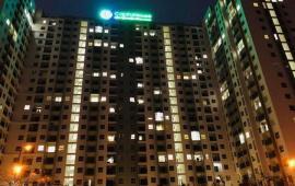 Cần cho thuê căn hộ chung cư tầng 3 Phúc Lợi, Long Biên. S: 68m2. Giá: 4,5tr/tháng. Tell:0971902576