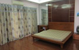 Cần cho thuê nhà tòa An Bình City Phạm Văn Đồng, nội thất cơ bản, đầy đủ, giá 10 tr/th